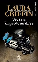 Télécharger cet ebook : Secrets impardonnables