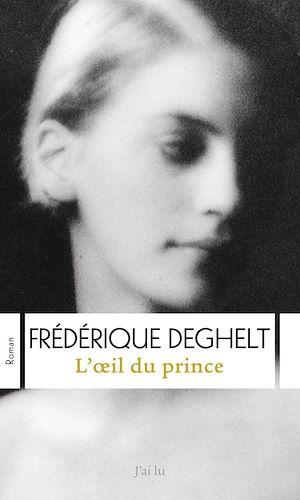 Téléchargez le livre :  L'œil du prince