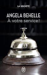 Télécharger cet ebook : La Société (Tome 3) - À votre service !