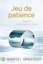 Télécharger cet ebook : Jeu de patience