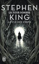 Télécharger cet ebook : La Tour Sombre (Tome 8) - La clé des vents