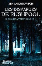 Télécharger le livre :  Le dernier apprenti sorcier (Tome 5) - Les disparues de Rushpool
