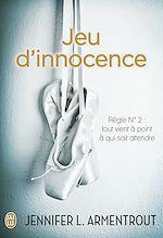 Télécharger cet ebook : Jeu d'innocence