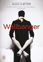 Télécharger le livre :  Wallbanger