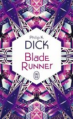 Télécharger le livre :  Blade Runner