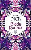 Téléchargez le livre numérique:  Blade Runner