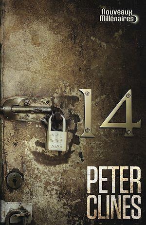 Téléchargez le livre :  14