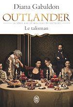 Télécharger cet ebook : Outlander (Tome 2) - Le talisman