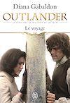 Téléchargez le livre numérique:  Outlander (Tome 3) - Le voyage