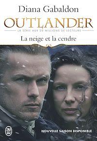Télécharger le livre : Outlander (Tome 6) - La neige et la cendre