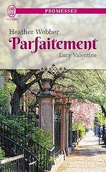 Télécharger cet ebook : Lucy Valentine (Tome 4) - Parfaitement
