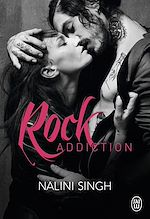 Télécharger cet ebook : Rock Addiction