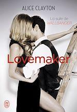 Télécharger le livre :  Lovemaker