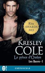 Télécharger le livre :  Les Daces (Tome 1) - Le prince d'Ombre