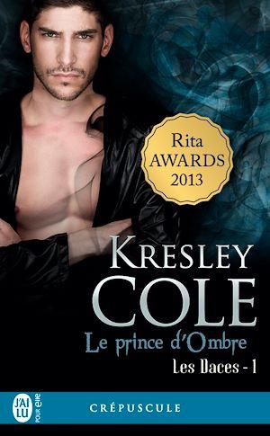 Téléchargez le livre :  Les Daces (Tome 1) - Le prince d'Ombre