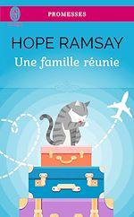 Télécharger le livre :  Une famille réunie