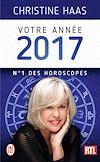 Téléchargez le livre numérique:  Votre année 2017