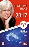 Téléchargez le livre numérique:  Bélier 2017