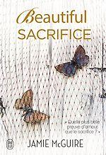 Télécharger le livre :  Beautiful Sacrifice