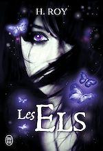 Télécharger cet ebook : Les Els