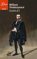 Télécharger le livre :  Hamlet