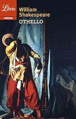 Télécharger le livre :  Othello
