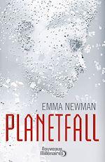 Télécharger le livre :  Planetfall