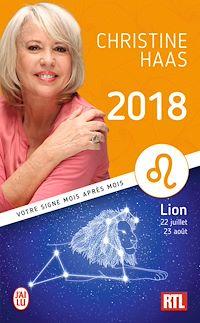 Télécharger le livre : Lion 2018