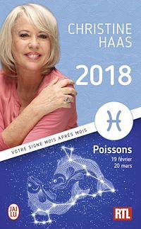 Télécharger le livre : Poisson 2018