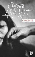 Télécharger le livre :  L'inceste