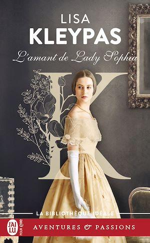 Téléchargez le livre :  L'amant de Lady Sophia