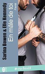 Télécharger le livre :  Fierté (Tome 1) - En mâle de toi
