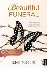 Télécharger le livre :  Beautiful Funeral