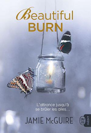 Téléchargez le livre :  Beautiful Burn