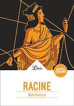 Télécharger le livre :  Bérénice