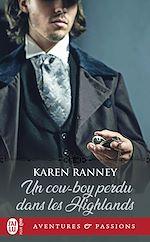 Télécharger le livre :  Un cow-boy perdu dans les Highlands