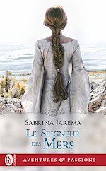 Télécharger le livre :  Le seigneur des mers