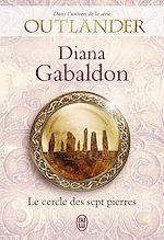 Télécharger le livre :  Outlander. Le cercle des sept pierres