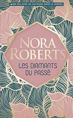 Télécharger le livre :  Les diamants du passé