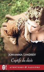 Télécharger le livre :  Captifs du désir
