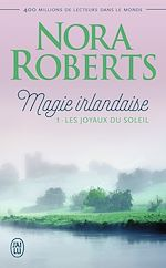 Télécharger le livre :  Magie irlandaise (Tome 1) - Les joyaux du soleil