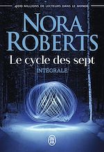 Télécharger le livre :  Le cycle des sept (L'intégrale)