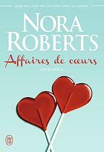 Télécharger le livre :  Affaires de cœurs