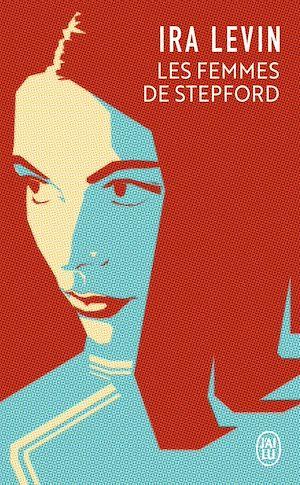 Téléchargez le livre :  Les femmes de Stepford