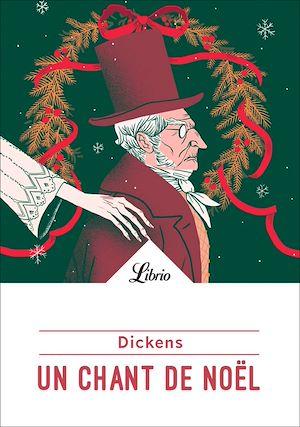 Téléchargez le livre :  Un chant de Noël