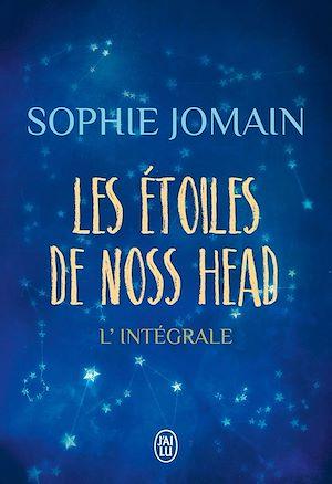 Téléchargez le livre :  Les étoiles de Noss Head - L'intégrale