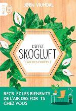 Télécharger le livre :  EXTRAIT NUM ET PROMO SKOGLUFT