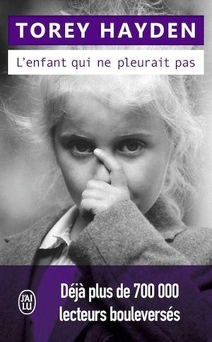 Téléchargez le livre :  L'enfant qui ne pleurait pas
