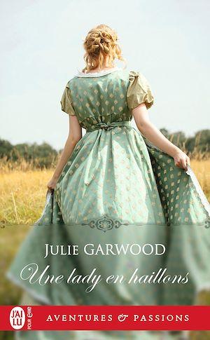 Téléchargez le livre :  Une lady en haillons