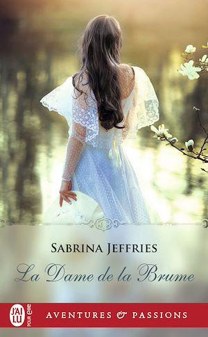 Téléchargez le livre :  La dame de la brume